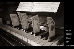 TISK-Foto-Art-FB-Piano-A-Bratislava-2013-09-09